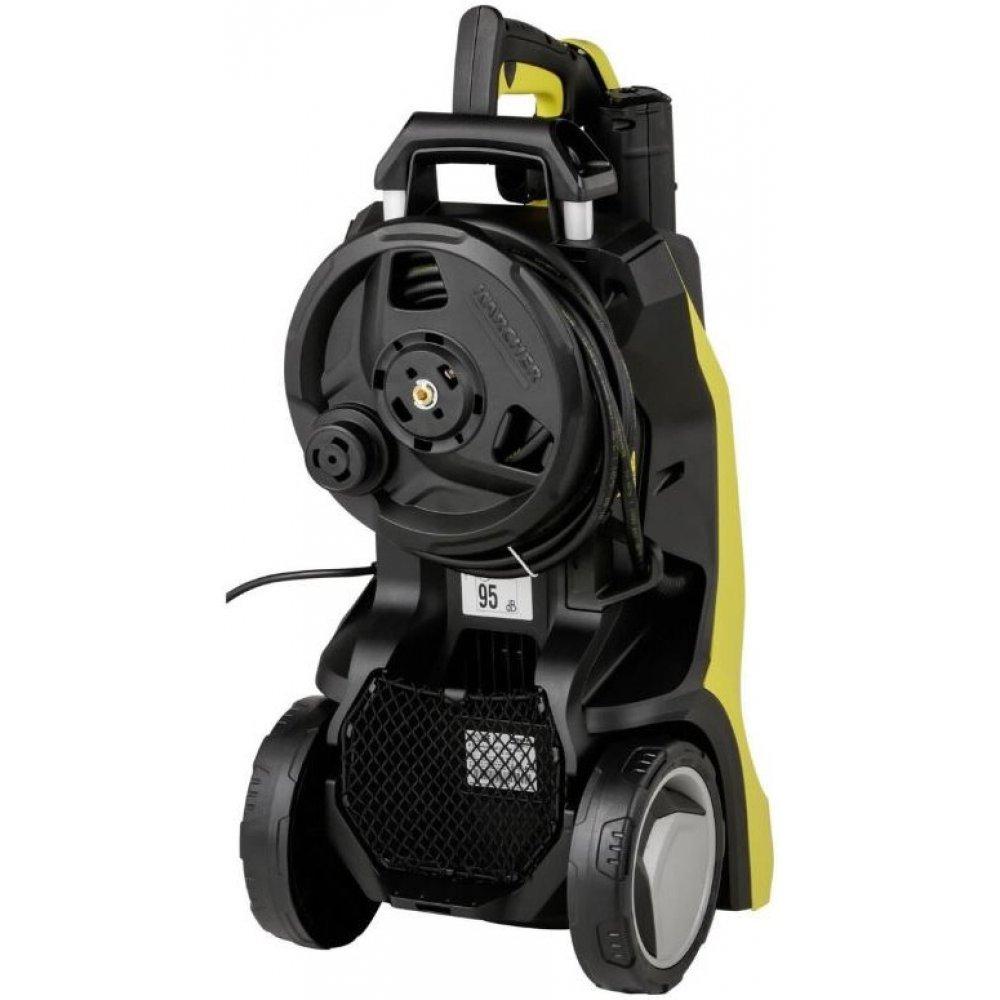 Karcher K7 Premium Full Control Plus hogedrukreiniger 3000W