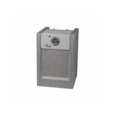 Plieger boiler 2000 watt koperen ketel 15 liter