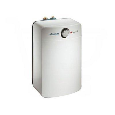 Daalderop elektroboiler Close-in 2200 watt 10 liter koperen ketel