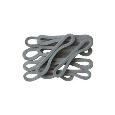 Campking ring rubber 50x60x5mm