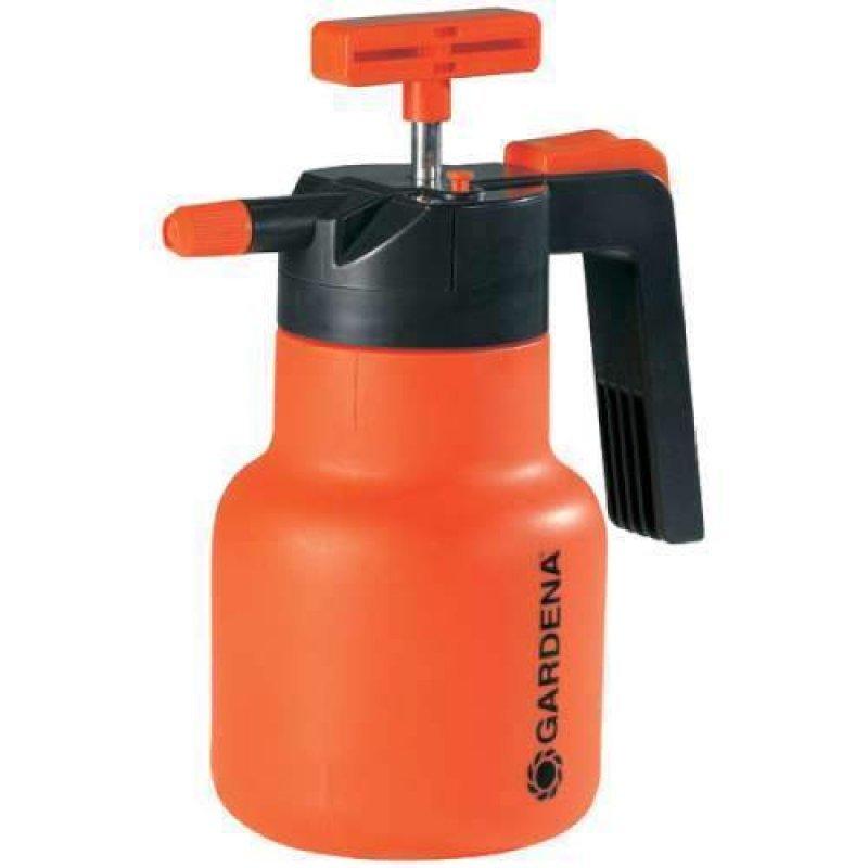 Vaak Gardena drukspuit 1.25 liter 814/20 winkel goedkoop kopen online EV39