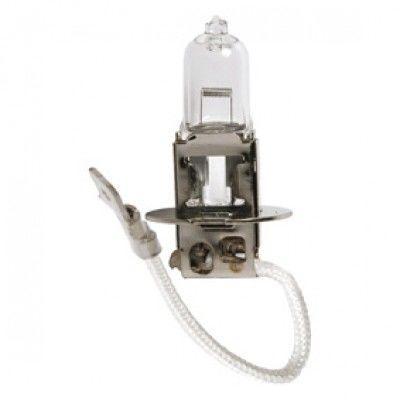 Autolamp gloeilamp h3 55 watt p2