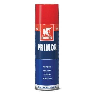 Griffon Primor ontvetter 91608 300ml