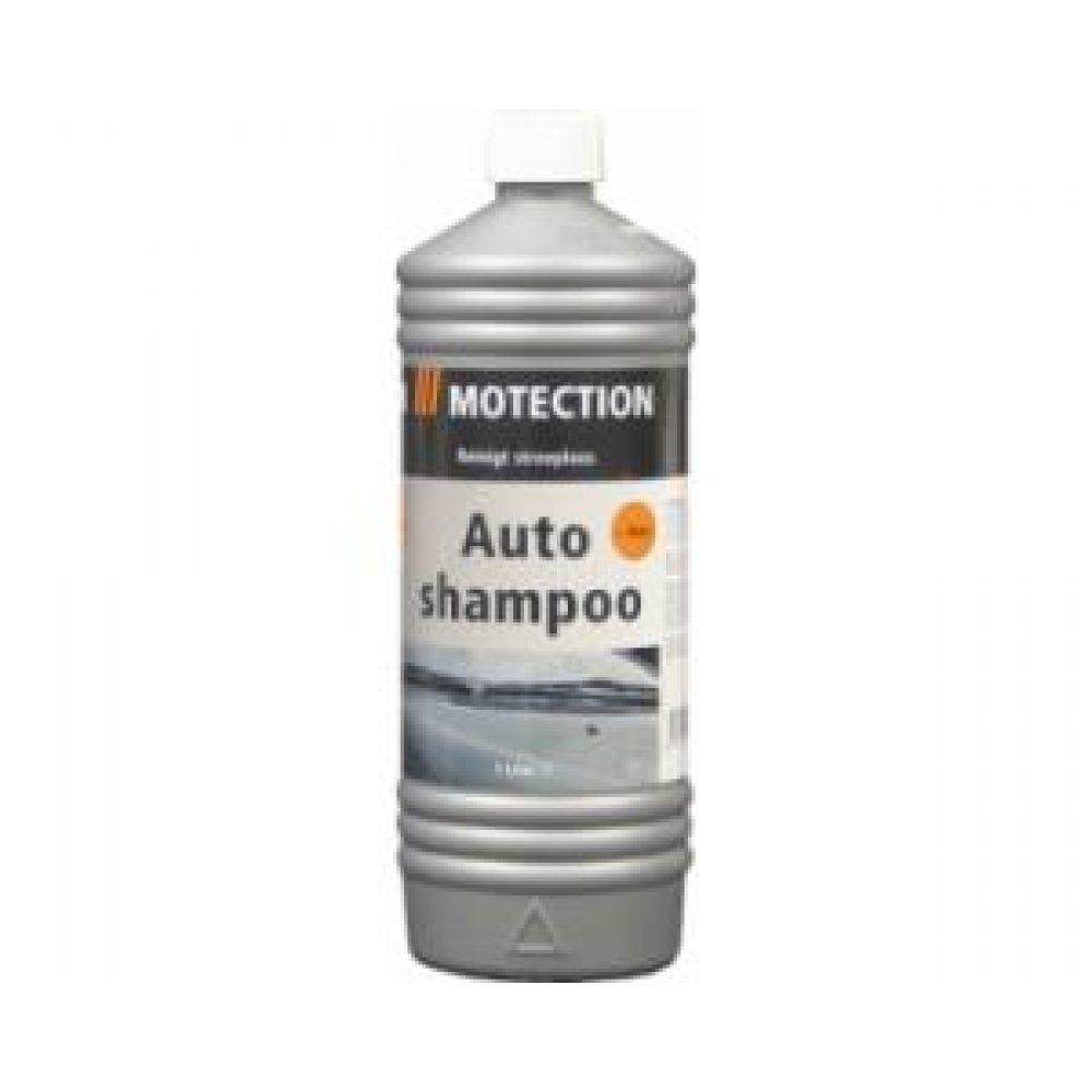 Motection shampoo winkel goedkoop kopenonline exterieur for Exterieur winkel