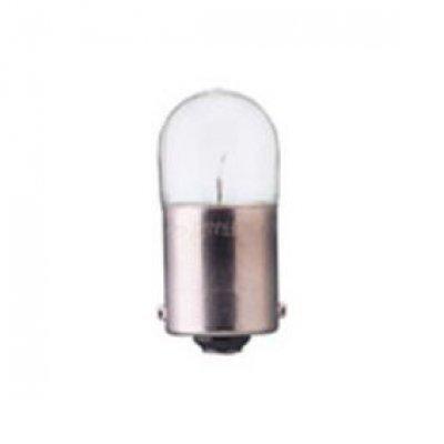 Philips Autolamp 12821 r5 watt