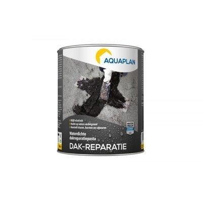 aquaplan dak-reparatiepasta 1 Liter