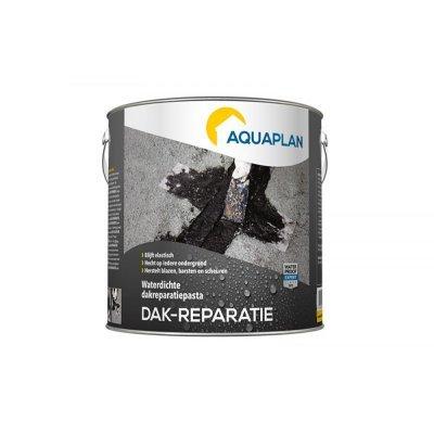 aquaplan dak-reparatiepasta 2.5 Liter