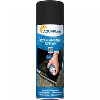 Aquaplan dak roofprimer 500ml