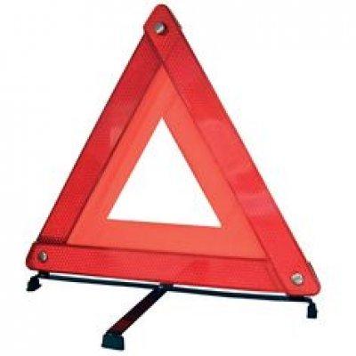 Veiligheids accessoires