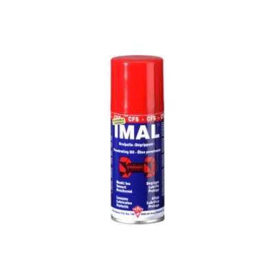 Vloeistoffen en Sprays